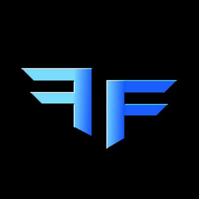 Fla5hFyre