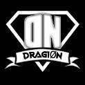 dragion93