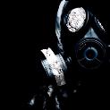 Venomous48