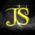 JoeStone