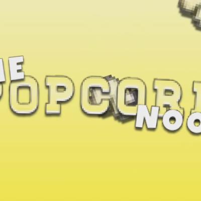 ThePopcornNoob