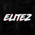 ElitezYT