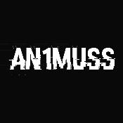 AN1MuSS