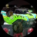 ProXboxCraft