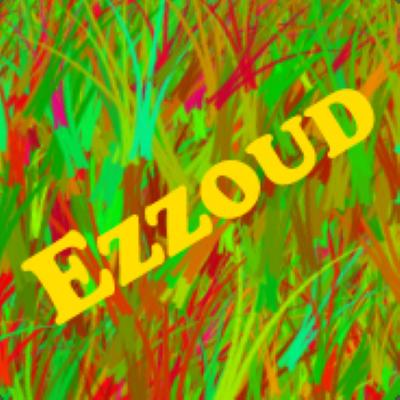 Ezzoud