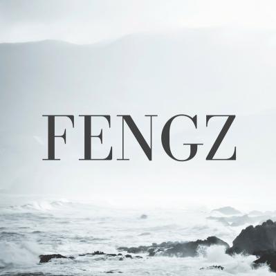 FengZ