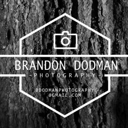 Brandon27300