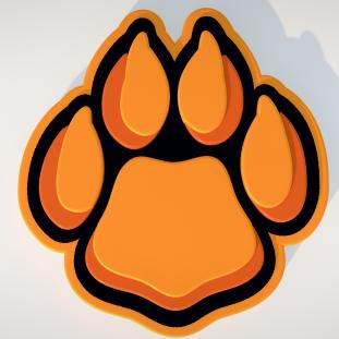 orangepaw3