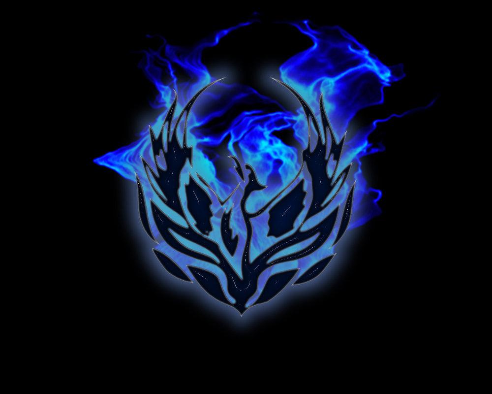 Xr-Phoenix