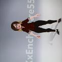 XxEnchantre55xX