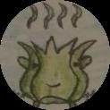 Onionike