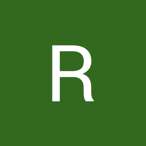 Rovelynsum