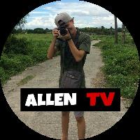 YoutubeAllensTV
