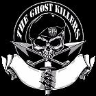 GhosT_K1lleRs