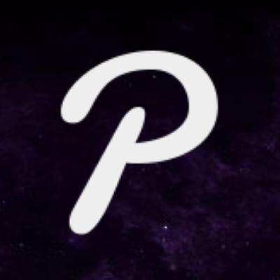 ItsPhenom