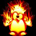 FirePenguin