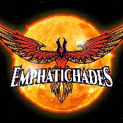 Emphatichades