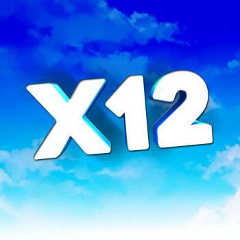 Daniirg_x12