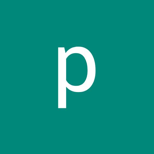 pulsepointPalmLeaf994