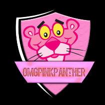 omgPinkPanther
