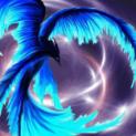 BlueTechRS