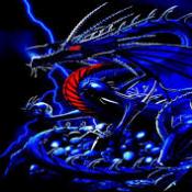 Rune17