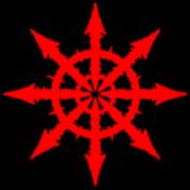 redageddon