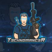 T3CHN0MANC3R