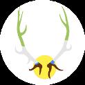 TRIAMBAKA