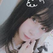 Mikikuma