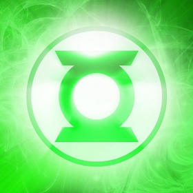 GreenLantern279
