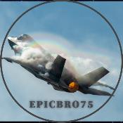 EPICBRO75