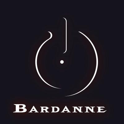 Bardanne