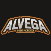 Alv3ga