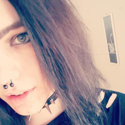 Lilith777