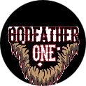 Godfatherone