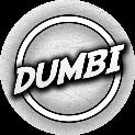 DumbiG6