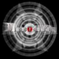 Dissidify