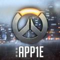 App1e