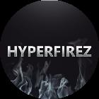 HyperFirez