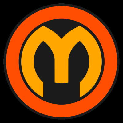 mDot2