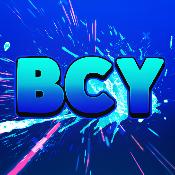 bcyYT