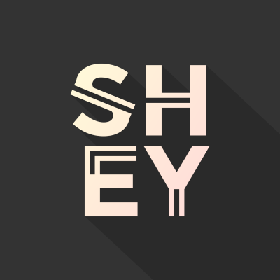 Shey3750