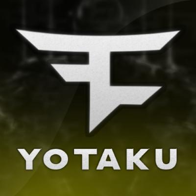 Yotaku