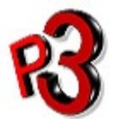 P3drix_PT