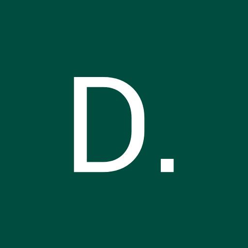 DPAN1277