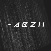 4bzZiiii