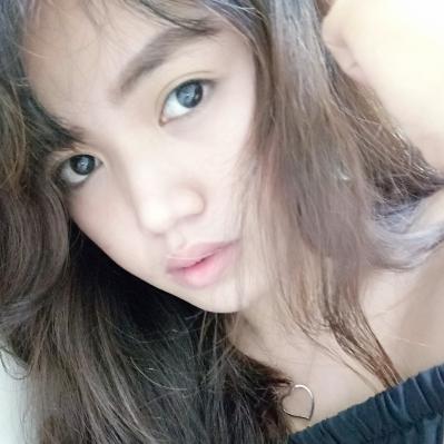 JayneAndrada