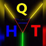 Q-H-T