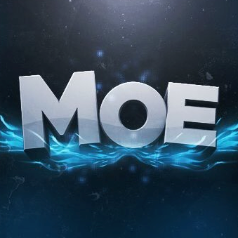 Moe112